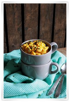 [cml_media_alt id='7432']vegane-gesunde-maceroni-and-cheese[/cml_media_alt]