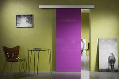 Εσωτερική πόρτα Kinesis 1 Tall Cabinet Storage, Catalog, Blue And White, Furniture, Home Decor, Decoration Home, Room Decor, Brochures, Home Furnishings