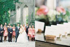 Chandler Vineyards Wedding by Clary Photo