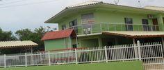 Valor promocional para Carnaval para esse apartamento em Florianópolis Sul. Acomoda 5 pessoas: