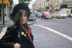https://www.facebook.com/janisjoplinandbigbrotherandtheholdingcompany/photos/ms.c.eJxFzMsJACAMBNGOJNk1v~ /// 1967 Haight Street