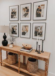 Home Living Room, Apartment Living, Living Room Decor, Living Room Inspiration, Home Decor Inspiration, Decor Ideas, Cozy House, Home Interior Design, Home Remodeling