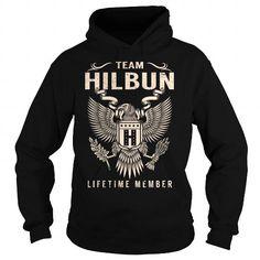 awesome It's a HILBUN thing, Custom HILBUN Name T-shirt Check more at http://writeontshirt.com/its-a-hilbun-thing-custom-hilbun-name-t-shirt.html