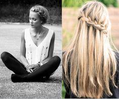 Hairstyles with Braids - 2013 Hairstyles with Braids