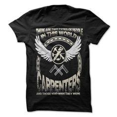 Carpenters Wish T Shirts, Hoodies. Get it here ==► https://www.sunfrog.com/No-Category/Carpenters-Wish.html?41382