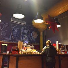 180 coffee bakery #kadıköy