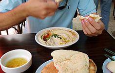 Unlike City Guides - Tel Aviv