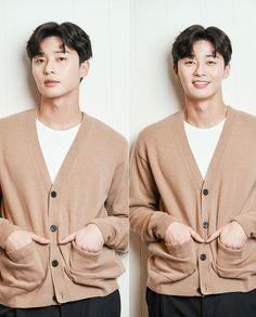 #PARKSEOJOON ~♡    #ROSH Asian Actors, Korean Actors, Baek Jin Hee, Park Seo Joon, The Maxx, Korean Entertainment, Ji Sung, Korean Celebrities, Korean Men