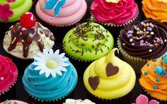 Правильно увидеть все кексы из нашего сегодняшнего теста могут только те люди, у которых все великолепно со зрением и цветовосприятием. Удачного вам прохождения всех заданий!//cdn.playbuzz.com/widg…