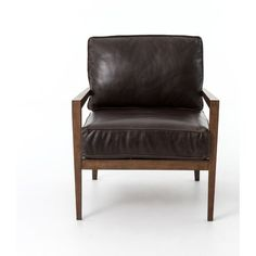 Found it at Wayfair.ca - Kings Road Arm Chair