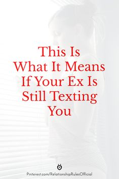 Relationship Tips, Relationships, Be Still, Texts, Relationship, Dating, Captions, Text Messages