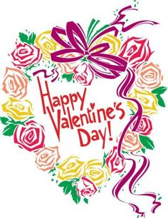 Happy Valentine's Day valentines day valentines day quotes happy valentines day