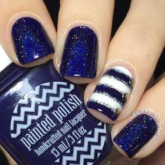 Instagram photo by @ gimme_the_polish #nail #nails #nailart