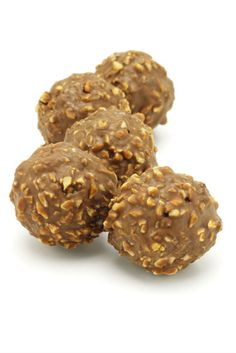 Healthy Chocolate Nut balls : Ray of Sunshine Wellness Sweet Cooking, Healthy Chocolate, Christmas Cookies, Dog Food Recipes, Deserts, Ice Cream, Baking, Yum Yum, Balls