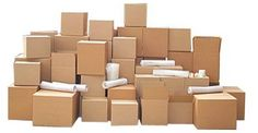 Corrugated Boxes , Find Complete Details about Corrugated Boxes,Corrugated Box With Custom Logo from Paper Boxes Supplier or Manufacturer-Rose Ann Besa Moving Day, Moving Tips, Le Blog Du Goumy, Vegetable Packaging, House Removals, Easy Crochet Stitches, How To Clean Pillows, Packing To Move, Moving Boxes