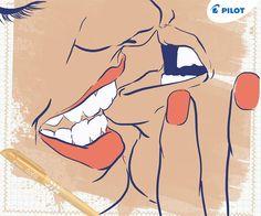Včera by oslavil 192. narozeniny fenomenální hudební skladatel Bedřich Smetana. Uhodnete název slavného díla, které je znázorněno na obrázku? :) Disney Characters, Fictional Characters, Snow White, Disney Princess, Inspiration, Art, Biblical Inspiration, Art Background, Snow White Pictures