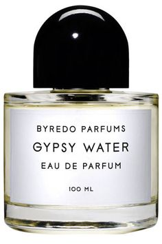 12 fragrances that we love as our official signature scents.