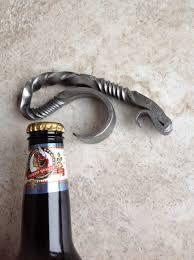 Image result for forged bottle opener