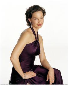 Ashley Judd: pic #222243