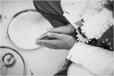 Claudia and Bhavesh had two weddings: a Western wedding and a traditional Hindu wedding at Kleinevalleij in Wellington. Second Weddings, Cape Town, Wedding Rings, Engagement Rings, Commitment Rings, Wedding Ring, Diamond Engagement Rings, Engagement Ring, Wedding Bands