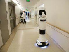 2013: 15 avances médicos que mejoran la salud - HolaDoctor