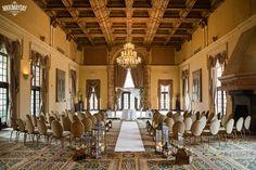 Biltmore Hotel Miami Wedding  Design by Ines Naftali Floral & Event Design   South Florida Destination Wedding Photographer