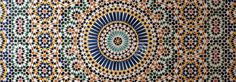 Imagini pentru mozaicuri maure