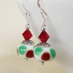 e62231fdaeb 10 Best African earrings images