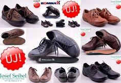Őszi Josef Seibel, Romika női és férfi cipők, a Josef Seibel Referencia Szaküzletbe és webáruházunkba folyamatosan érkeznek! Várjuk nagy szeretettel :)  http://valentinacipo.hu/kereso/marka/josef-seibel-222  #Josef_seibel #Romika #Josef_Seibel_webshop