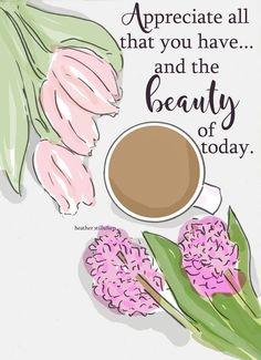 zaterdag 2 april #2016 #RosehillDesigns #HeatherStillufsen