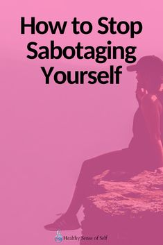 How to Stop Self-Sabotaging Yourself: Does Self-sabotaging Behavior Keep You from Sleeping? Insomnia is at the top of the list of self-sabotaging behavior. Self-sabotage and Your Sense of Self; Healthy Sense of Self Method Teamwork Quotes, Leadership Quotes, Leader Quotes, Leadership Development, Personal Development, Cover Quotes, Quotes Quotes, How To Get Motivated, Insomnia Remedies