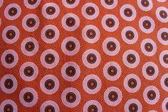 Shweshwe Fabric Fat Quarter Bundle South African Fabric