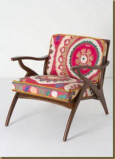 boho furniture - Szukaj w Google