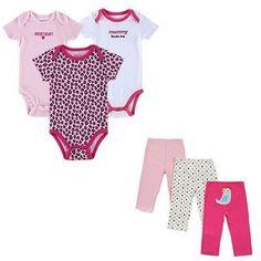 e7d950948 Nest Baby Boy Clothes Infant Jumpsuit Short Sleeve Summer Baby Clothing Set  Summer Boy Girl