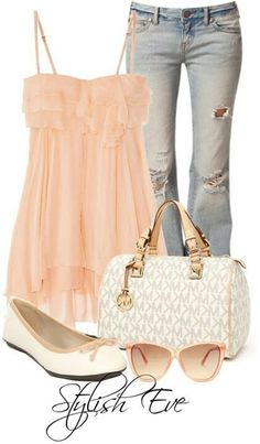 Find More at => http://feedproxy.google.com/~r/amazingoutfits/~3/lVsizZ2iIM4/AmazingOutfits.page