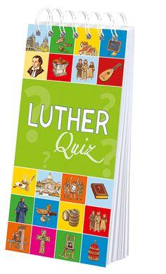 Wie Alt Wurde Martin Luther