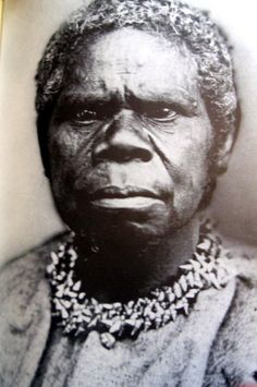 "melanatedcontributions: "" The Last Tasmanian Tasmanian, any member of the extinct Australoid population of Tasmania. The Tasmanians were an isolate population of Aboriginal Australians, not a separate. Aboriginal Culture, Aboriginal People, Aboriginal Art, Australian Aboriginal History, Australian Aboriginals, Australian People, Indigenous Art, Colorful Paintings, African American History"
