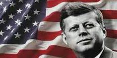 en directo: En 1944 Joseph Kennedy fue una de las primeras víc...