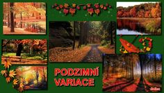 IMG24.EU Painting, Art, Art Background, Painting Art, Kunst, Paintings, Gcse Art