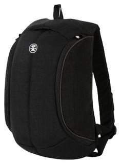 Купить Рюкзак для фотокамеры Crumpler Cupcake Slim Backpack по выгодной цене  на Яндекс.Маркете 52682a815e4