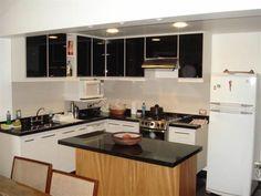 armario-de-cozinha-planejado-11.jpg (800×600)