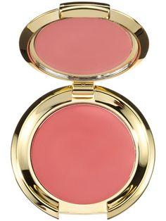Elizabeth Arden Ceramide Cream Blush in Pink. Best shade for fair skin: baby pink.
