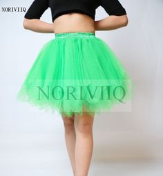 Find More Petticoats Information About New Hot Womens Short Irregular Geen Petticoat Retro Vintage Crinoline Bridal Rockabilly