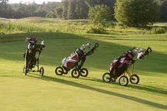 Golf...enough said