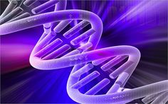Can We Reprogram Our DNA and Heal Ourselves With Frequency, Vibration & Energy? : Waking Times