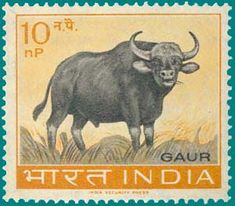 List of Postage Stamps of India released in 1963 | Jatin Trivedi