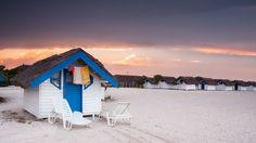 Gura Portitei, Romania Visit Romania, Summer Travel, Travelling, Cabin, Explore, House Styles, Board, Holiday, Photos
