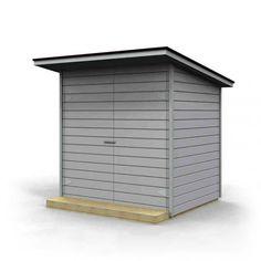 Outdoor Furniture, Outdoor Decor, Outdoor Storage, Recycling, Shed, Iso, Home Decor, Garden, Ideas