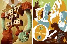 modern posters - Google'da Ara