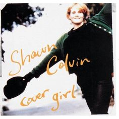 ▶ Shawn Colvin - This Must Be The Place (Naive Melody) This is the song I want at my wedding for the first dance. I'm willing to wait. He will be special. Baritone Guitar, Acoustic Guitar, All Falls Down, Slide Guitar, Girl Artist, Steel Guitar, Saturday Night Live, Covergirl, Pop Fashion